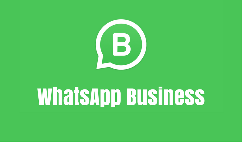 WhatsApp Business – Como migrar sua conta do Whatsapp de forma fácil